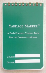 Critical image pertaining to printable yardage books